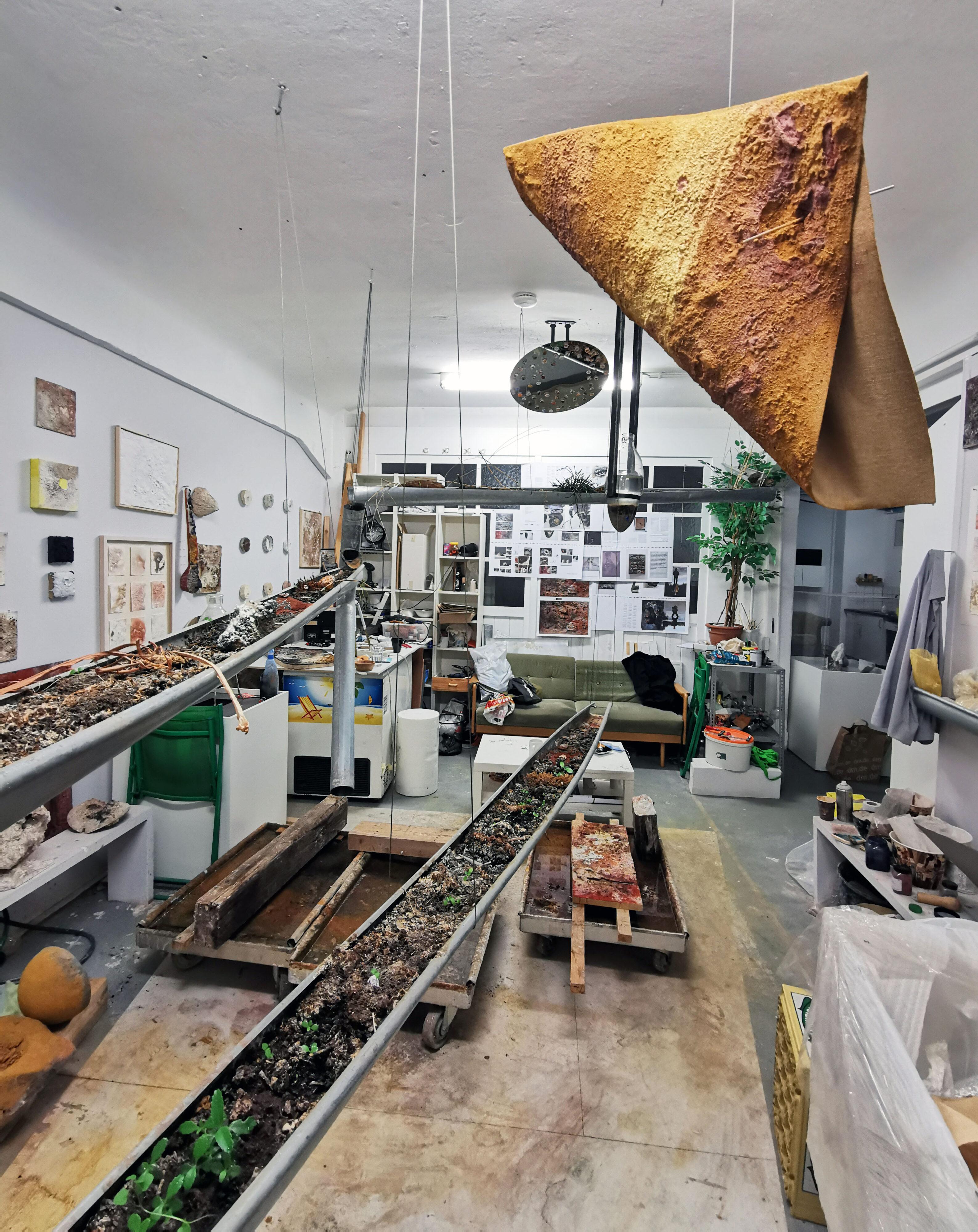 Freie Galerie jpeg Bild teen